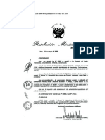 Manual de señales del MTC.pdf