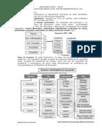 criterios-evaluacion
