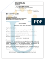 Habilitacion Curso Historia de La Comunicacion 2014-1