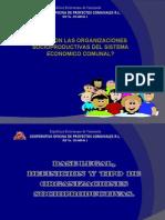 ORG SOCIOPRODUCTIVAS COMUNALES.pdf