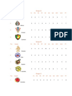 Brasil 2014 Resum 1