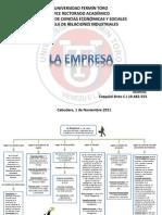 mapaclaempresa-111101113711-phpapp02