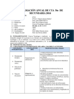 FISICA_5TO (1).doc