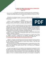2-Resolucion 003047 de 2008 Glosas