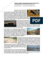 Resumen Ponencia German Espinoza