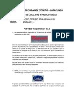 106409673 G2 Angulo Vallejo Edwin Gestionde La Calidad y Productividad