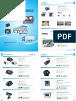 Catalog of Sharpvision1