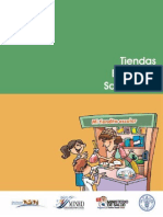 Lonchera Saludable-el Salvador
