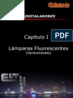 Manual Elt 01