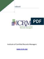 ICRM_Handbook_2014-04-29_16th_Ed