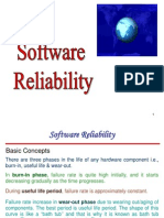 2@Software Reliability