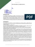 estadistica-descriptiva-conceptos-basicos.doc