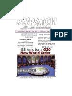 Despatch26-1