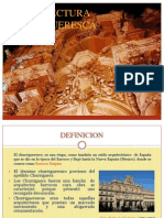 arquitectura-churrigueresca