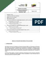 Manual Evaluaciones V1.8