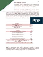 Casos Practicos Renta de Primera Categoria 1[1]