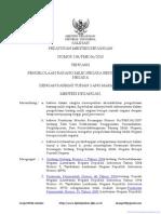2010_PMK 138 2010 Pengelolaan BMN berupa Rumah Negara.pdf
