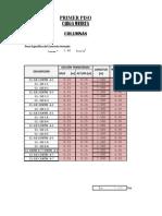 Trabajo Alba Grupal Para Presentar Hasta Pm y Pg y Algo Mas (1)
