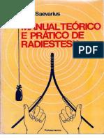 MANUAL_TEÓRICO_E_PRÁTICO_DE_RADIESTESIA_-_DR._E._SAEVARIUS