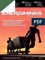 energiminas-242013 (1)
