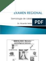 TS01D_Semiología CC