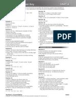 UNIT 06 Workbook AK TopNotch1 2nd Ed 2013