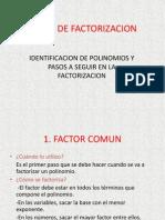 casosdefactorizacion-110514220655-phpapp02