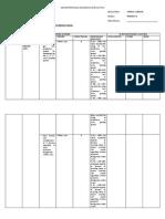 reimbursement expense receipt sample