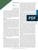 hpim_e35.fm.pdf