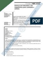 NBR 13714 Hidrantes e mangotinhos.pdf