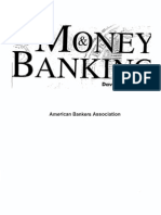 Money&Banking