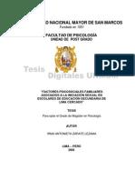 tesis  interesante.pdf