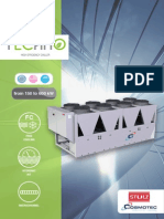 Techno Catalogue