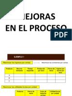 Clase_-_Mejora_continua.pdf