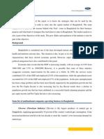 7. Ford in Bangladesh PDF