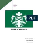 Brief Starbucks (1)