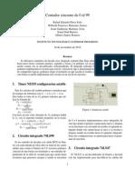 contador de 0 a 99.pdf