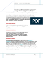 INFORME SOBRE METODOS DE ORDENAMIENTO EN C++.docx