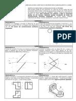 Examen_dibujo tecnico