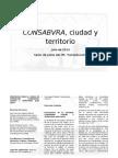 Curso Consuegra Carpetana y Romana
