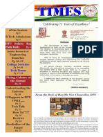 DTUTIMESEDITION20.pdf