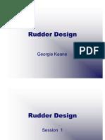 53473887-Rudder