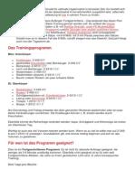 Der Trainingsplan von Lyle McDonald für optimale Hypertrophie in kürzester Zeit.docx