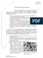 4-6-5 PDF_vPDF