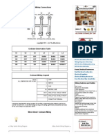Godown Wiring Diagrams