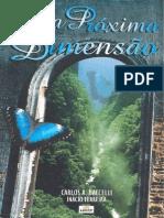 Carlos A. Bacelli [Inácio Ferreira] - Na Próxima Dimensão.pdf