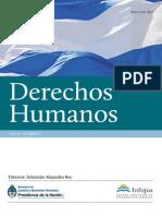 Derechos Humanos a2 n3