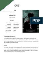 Insidious.pdf