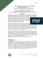 01. Pengaturan Zonasi Penggunaan Lahan Di Kawasan Tepian DAS Kahayan1
