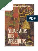 Cairbar Schutel - Vida e Atos dos Apóstolos.pdf